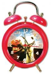 """купить: Часы и будильник Будильник """"Коник"""""""