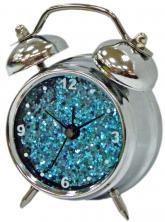 купить: Часы и будильник Будильник 'Іскра 'маленький