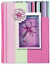 купить: Ежедневник Щоденник на замочку рожевий