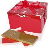 купить: Коробка Картонная коробка для подарков. Размер XXL