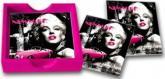 купить: Чашка и посуда Подставки для стаканов Marilyn USA
