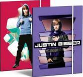 купить: Ежедневник Набор для письма Justin Bieber