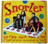 купить: Настольная игра Снортер. Игра для всей семьи