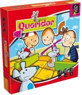 купить: Настольная игра Настольная игра Quoridor kids
