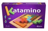 купить: Настольная игра Настольная игра Katamino