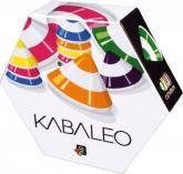 купить: Настольная игра Настольная игра Kabaleo