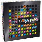 купить: Настольная игра Настольная игра Color Pop