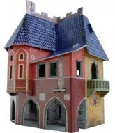 buy: Play Set Ратуша. Сборная модель из картона