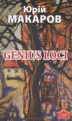 buy: Book Genius Loci