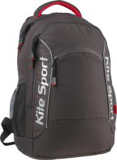 buy: Backpack Рюкзак 813 Sport-1