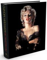 купить: Книга Мэрилин Монро. Метаморфозы