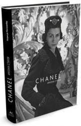 купить: Книга Chanel. Икона стиля