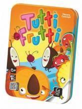 купити: Настільна гра Настільна гра Tutti Frutti