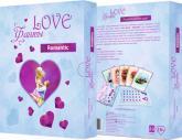 купить: Настольная игра Настольная игра Love Фанты Romantic