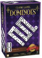 купити: Настільна гра Домино. Настольная игра