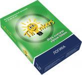 купить: Настольная игра Интеллектуальная игра Thinkers 12-16 лет - Логика