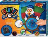купить: Набор для творчества Утенок. Creative clock. Набор для творчества