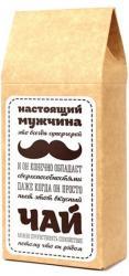 купить: Чай Для Настоящих мужчин. Чай с имбирем
