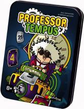 купить: Настольная игра Professor Tempus. Настольная игра