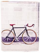купити: Чохол Велосипед. Кардхолдер