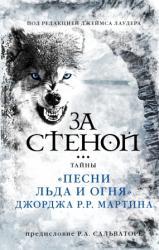 buy: Book За стеной