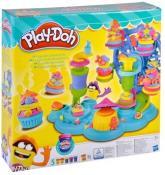 buy: Play Set Карнавал сладостей. Игровой набор