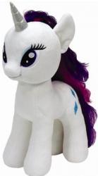 "купити: М`яка іграшка Мягкая игрушка  My Little Pony ""Rarity"""