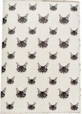 buy: Cover Коти. Обкладинка на паспорт