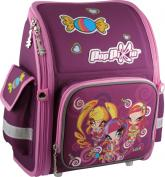 buy: Backpack Рюкзак школьный трансформер Pop Pixie