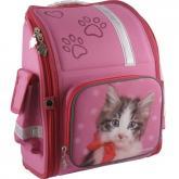 buy: Backpack Рюкзак школьный трансформер Rachal Hale