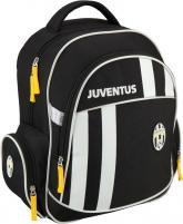 buy: Backpack Рюкзак школьный Juventus