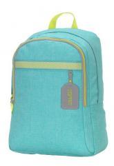 buy: Book Рюкзак бірюзовий Esprit Fashion
