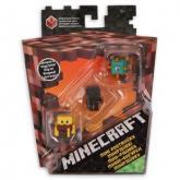 купить: Фигурка Фігурки Mattel Minecraft