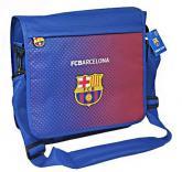 купить: Сумка Сумка через плече FC BARCELONA