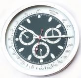 купить: Часы и будильник Годинник настінний Classic