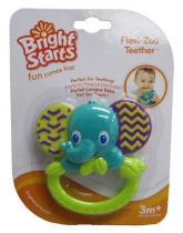 купить: Игрушка для самых маленьких Слоник. Брязкальце-гризунець