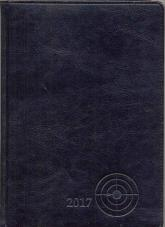 купить: Ежедневник Ежедневник датированный на 2017 год