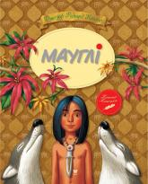 buy: Book Мауглі