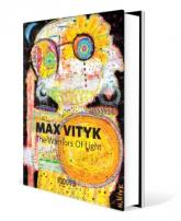 buy: Book Воїни світла. The Warriors of Light