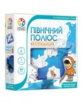 buy: Board game Гра настільна Північний полюс. Експедиція