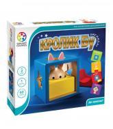 купить: Настольная игра Гра настільна Кролик БУ