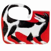 купить: Сувенир для дома Закладка для книжки iMark DOG