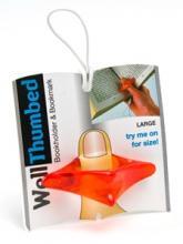 купить: Сувенир для дома Тримач для книг L