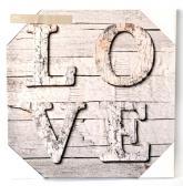buy: Book Фото на стіну LOVE