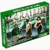 buy: Board game Искатели сокровищ в лабиринте. Игра настольная