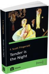 buy: Book Tender is the Night