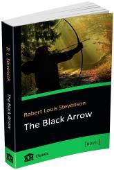 buy: Book The Black Arrow