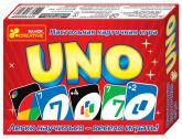 купить: Настольная игра Настольная игра UNO