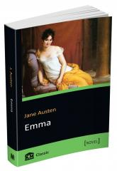 buy: Book Emma