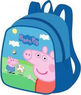 купить: Рюкзак Свинка Пеппа. Пікнік. Рюкзак малий